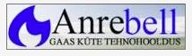 anrebell2