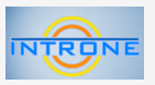 Introne