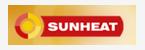 sunheat2